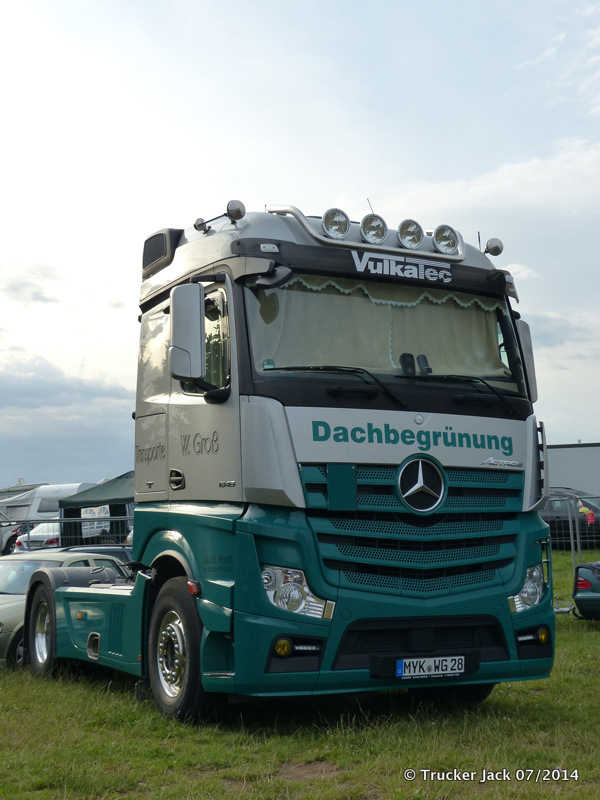 20140720-TGP-Nuerburgring-01508.jpg