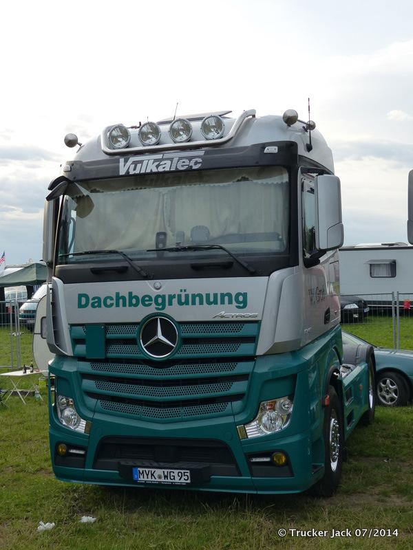 20140720-TGP-Nuerburgring-01509.jpg