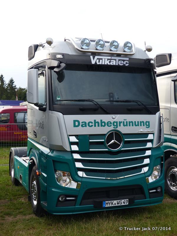 20140720-TGP-Nuerburgring-01510.jpg