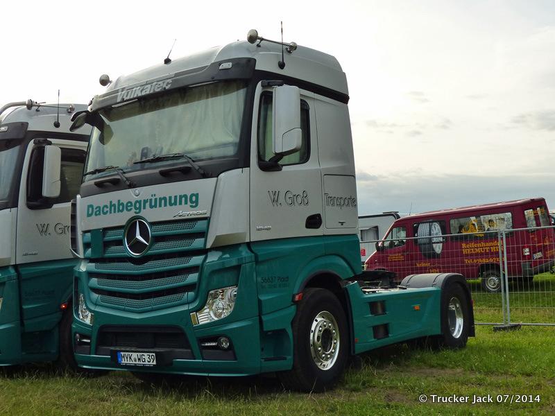 20140720-TGP-Nuerburgring-01511.jpg