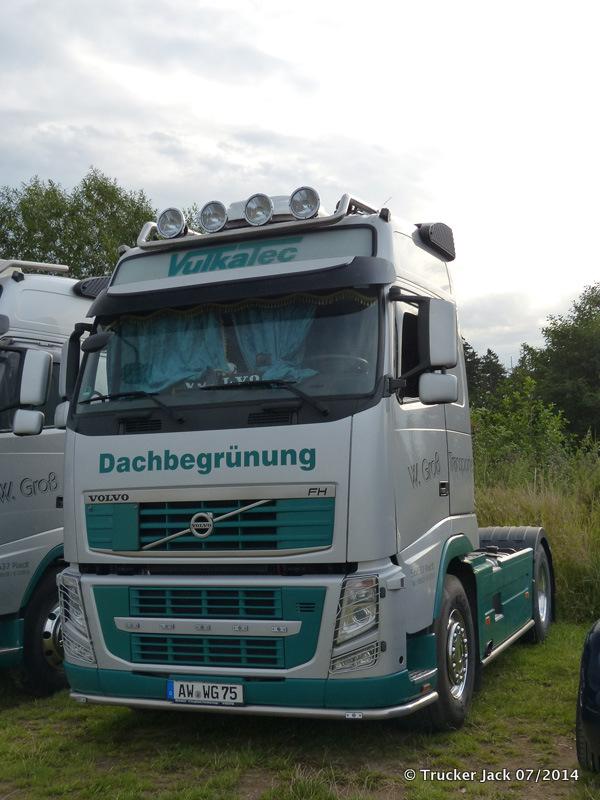 20140720-TGP-Nuerburgring-01512.jpg