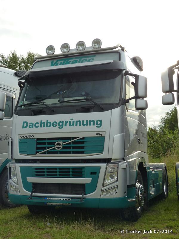 20140720-TGP-Nuerburgring-01513.jpg