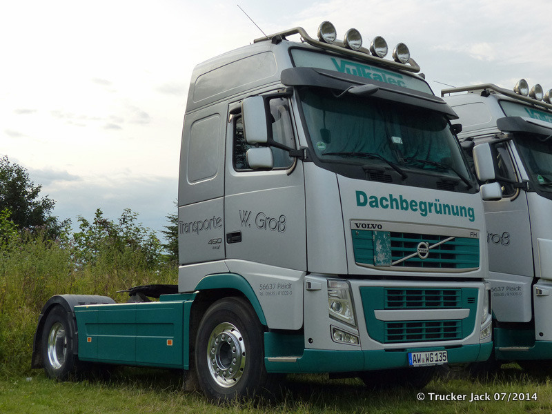 20140720-TGP-Nuerburgring-01514.jpg