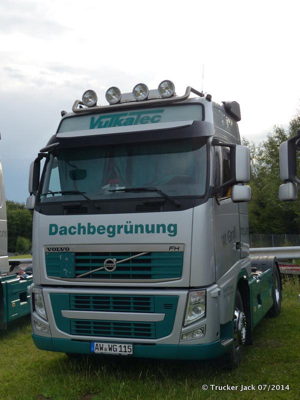 20140720-TGP-Nuerburgring-01515.jpg