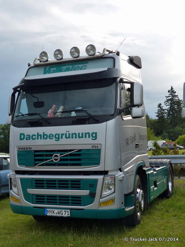 20140720-TGP-Nuerburgring-01516.jpg