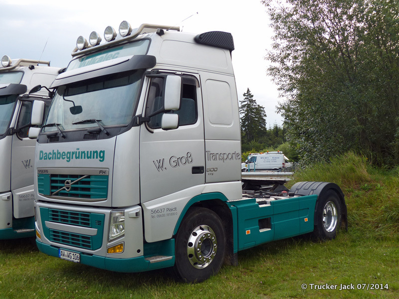 20140720-TGP-Nuerburgring-01517.jpg
