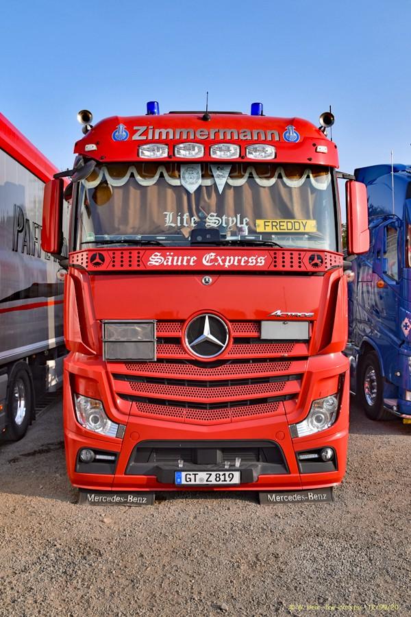 20200912-Trckertreffen-Straelen-00032.jpg