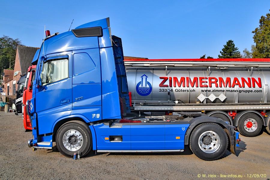 20200912-Trckertreffen-Straelen-00048.jpg