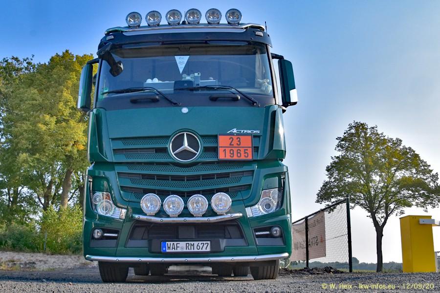 20200912-Trckertreffen-Straelen-00093.jpg