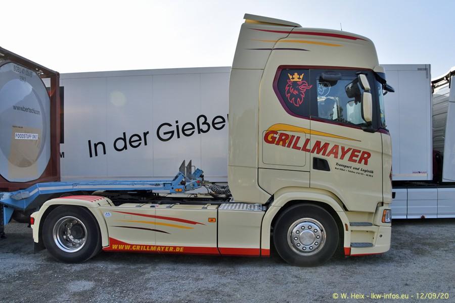 20200912-Trckertreffen-Straelen-00114.jpg