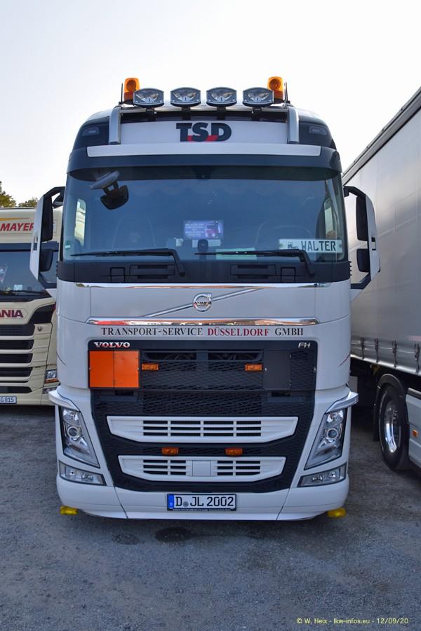 20200912-Trckertreffen-Straelen-00128.jpg