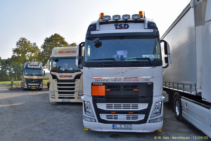 20200912-Trckertreffen-Straelen-00129.jpg