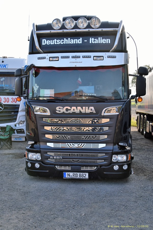 20200912-Trckertreffen-Straelen-00141.jpg