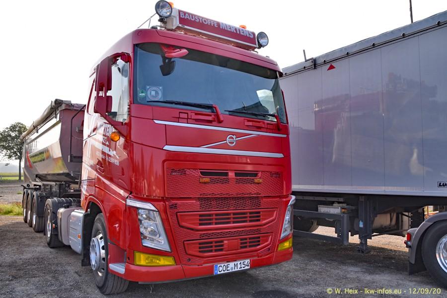 20200912-Trckertreffen-Straelen-00152.jpg