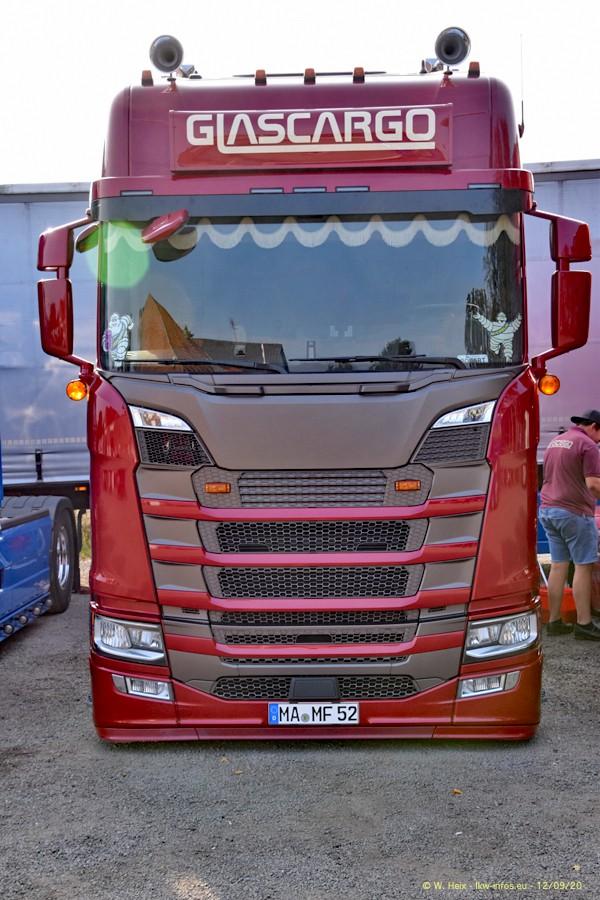 20200912-Trckertreffen-Straelen-00258.jpg