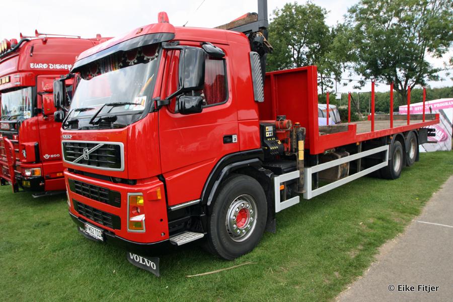 20140927-Truckshow-Detling-00001.jpg