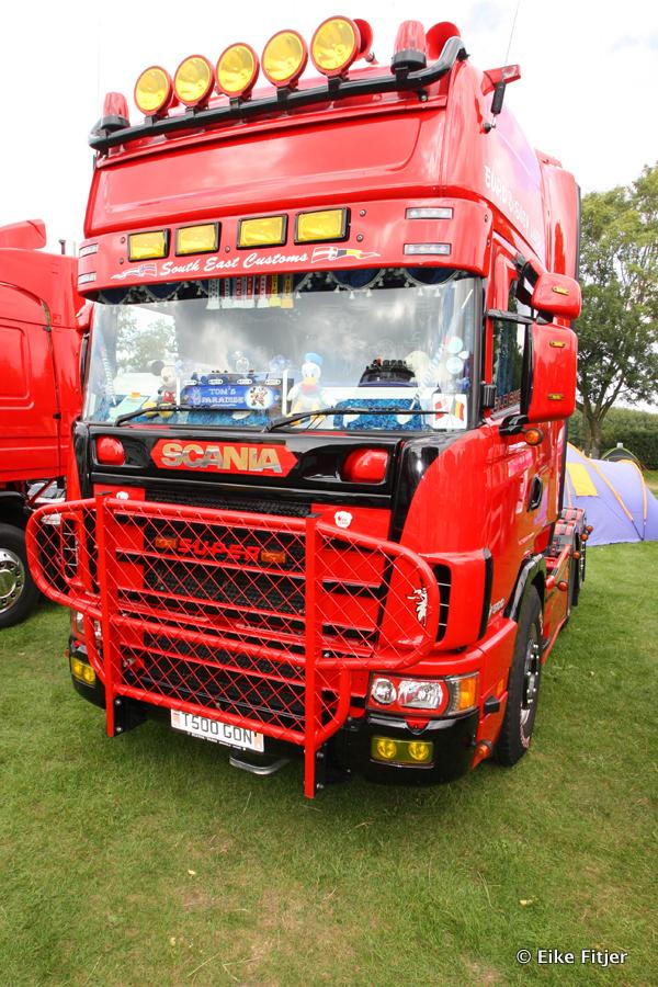 20140927-Truckshow-Detling-00002.jpg