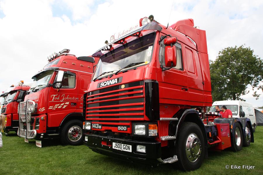 20140927-Truckshow-Detling-00004.jpg