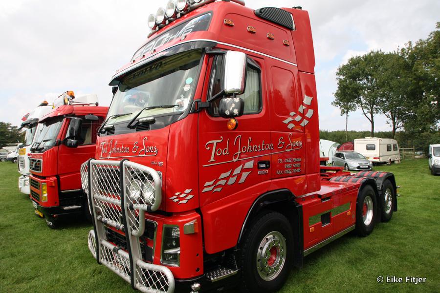 20140927-Truckshow-Detling-00005.jpg