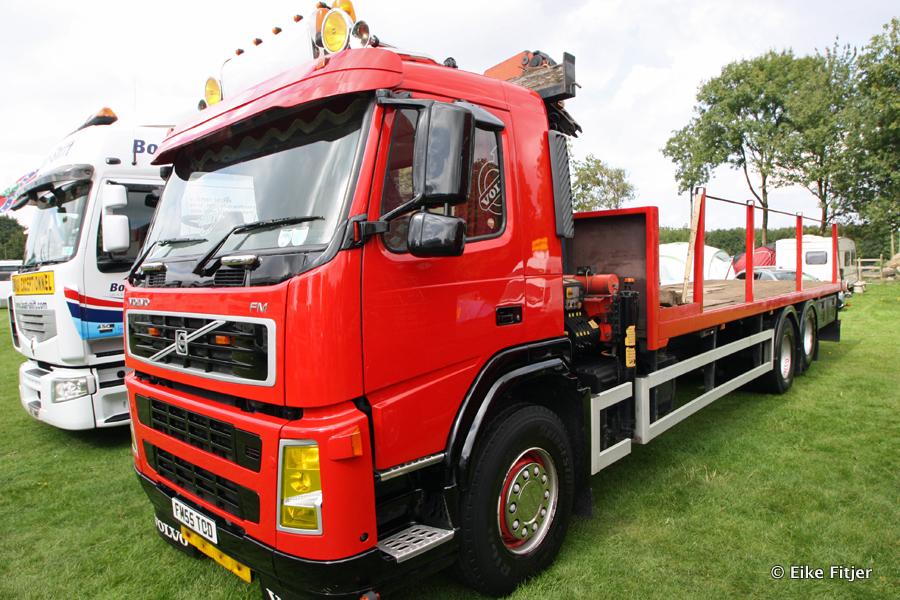 20140927-Truckshow-Detling-00006.jpg