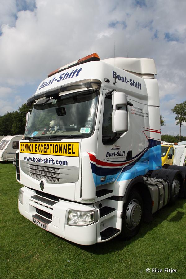 20140927-Truckshow-Detling-00007.jpg