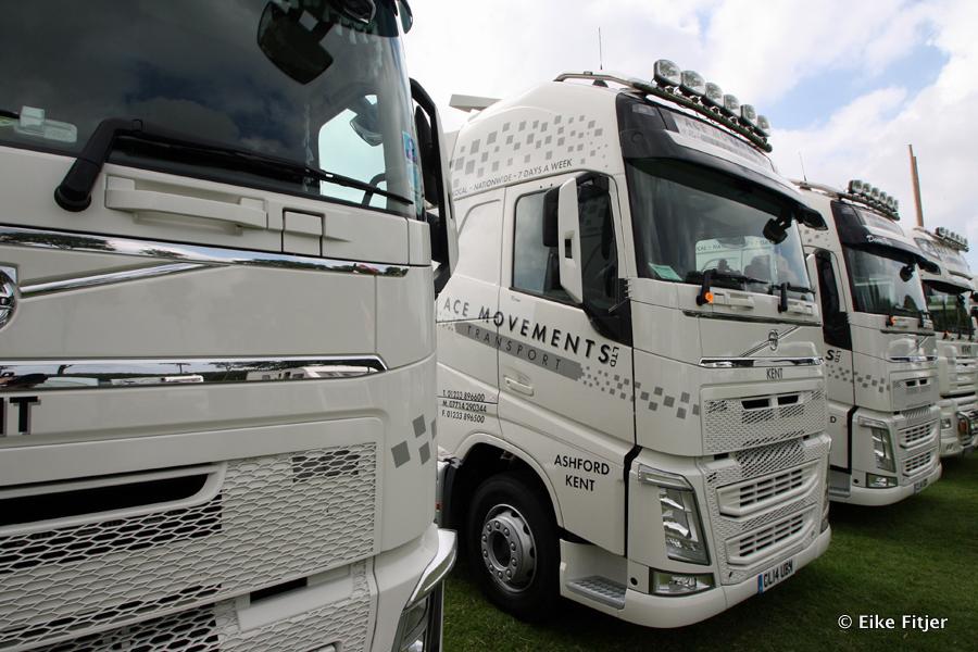20140927-Truckshow-Detling-00011.jpg