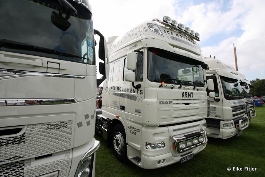 20140927-Truckshow-Detling-00013.jpg