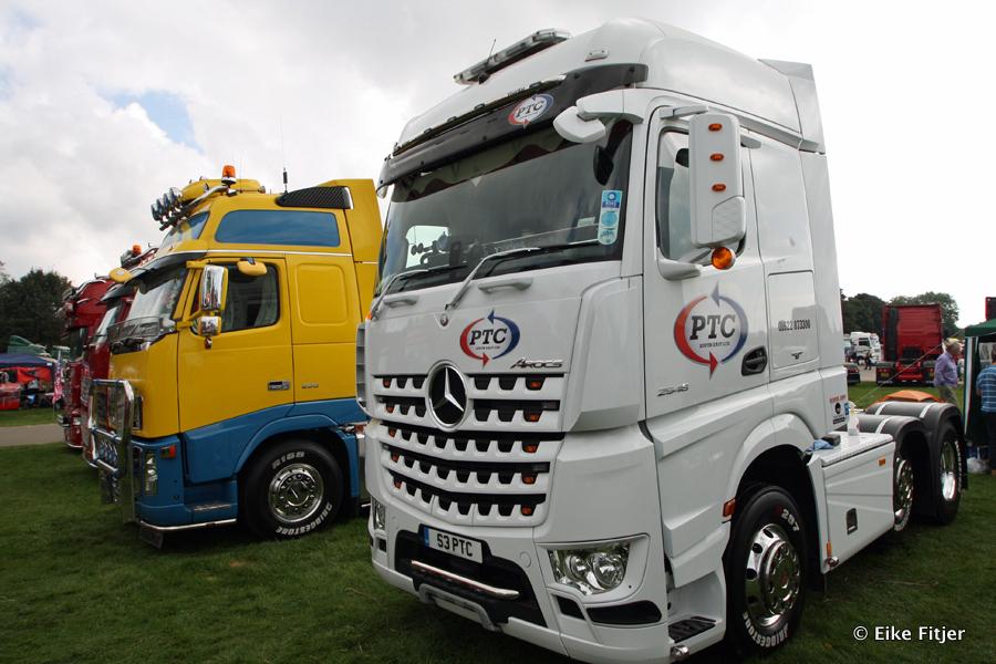 20140927-Truckshow-Detling-00016.jpg