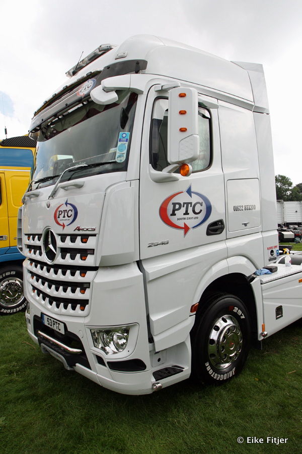 20140927-Truckshow-Detling-00017.jpg