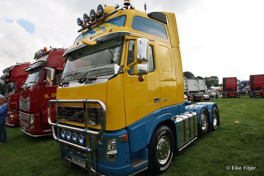 20140927-Truckshow-Detling-00018.jpg