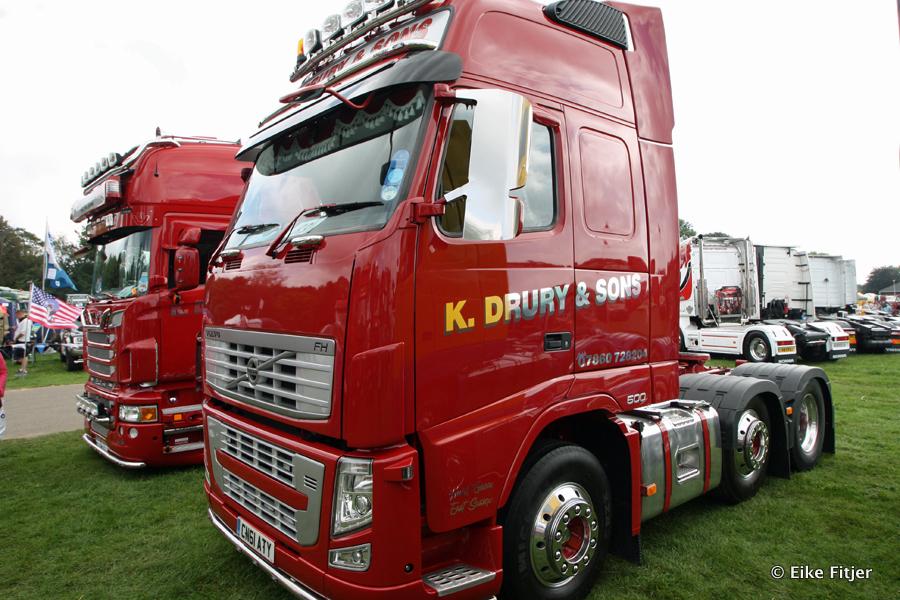 20140927-Truckshow-Detling-00019.jpg