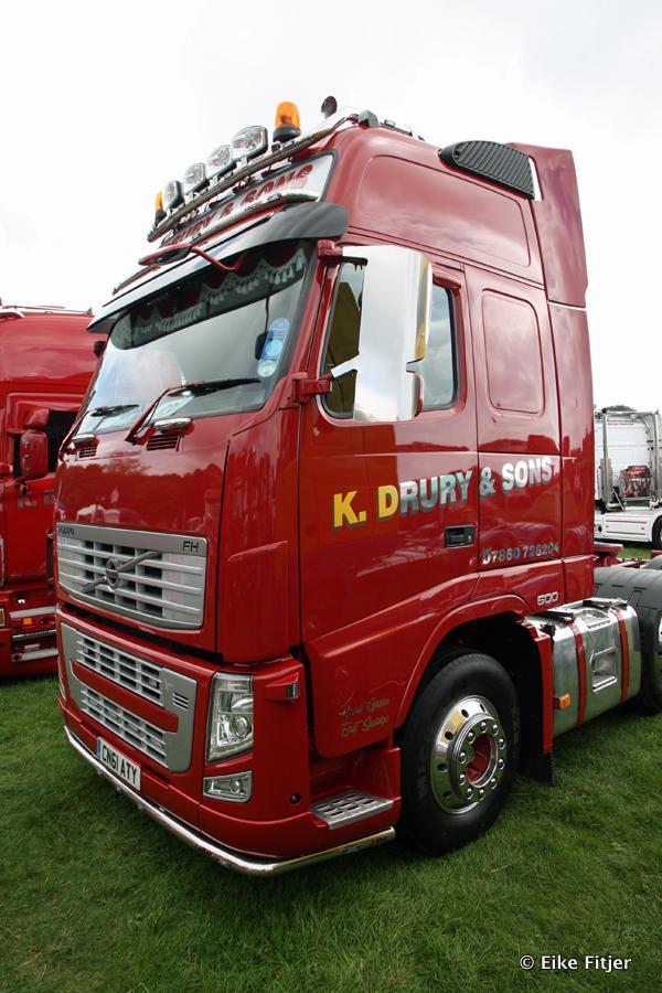 20140927-Truckshow-Detling-00020.jpg