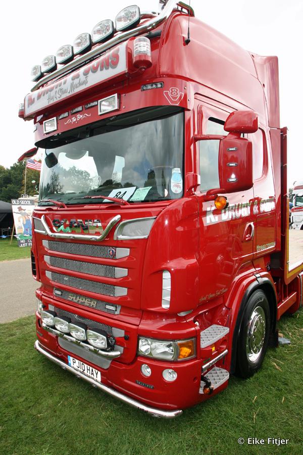 20140927-Truckshow-Detling-00021.jpg