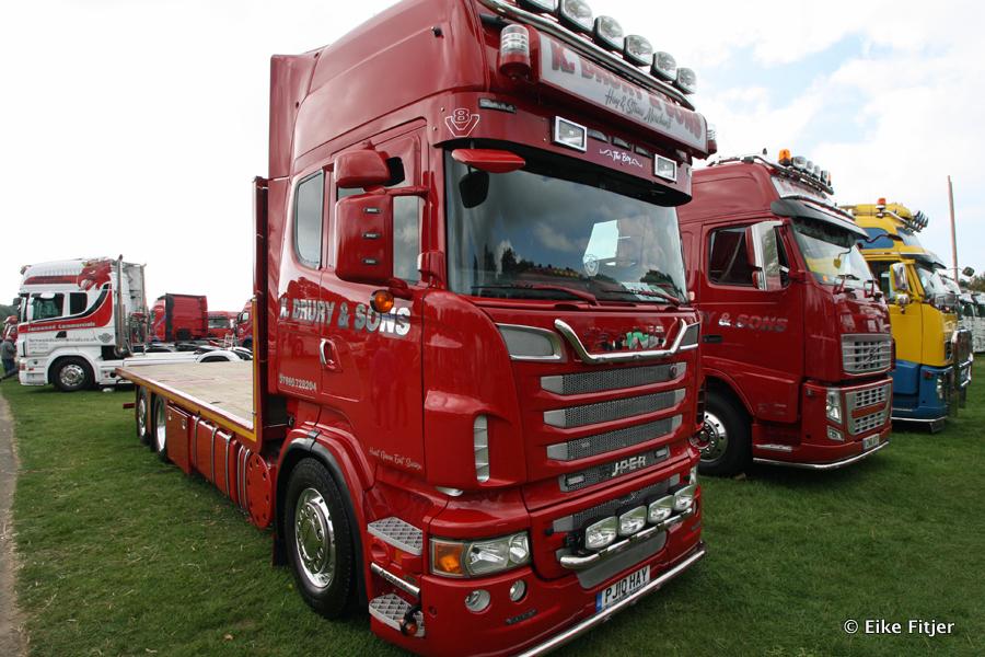 20140927-Truckshow-Detling-00022.jpg