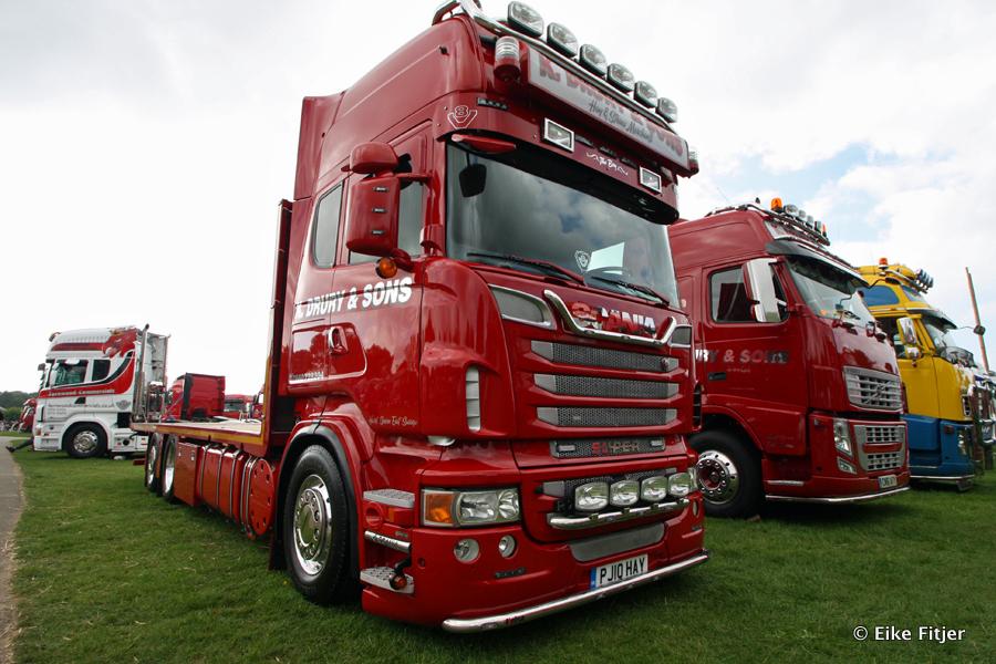 20140927-Truckshow-Detling-00023.jpg