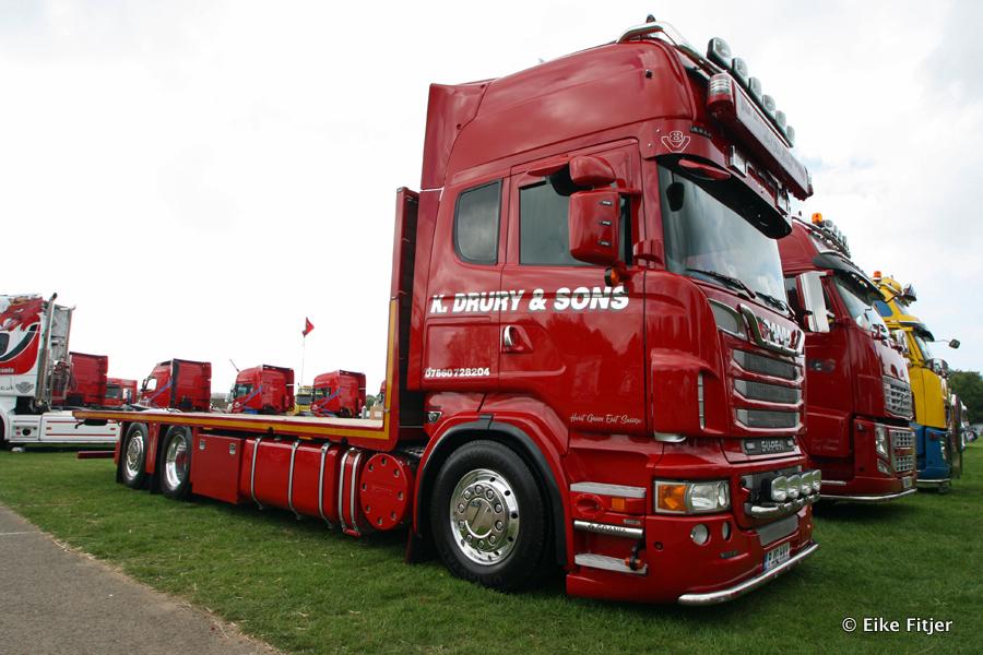 20140927-Truckshow-Detling-00024.jpg