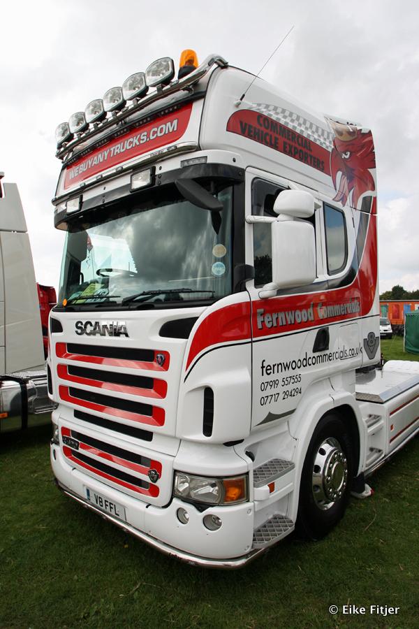 20140927-Truckshow-Detling-00025.jpg