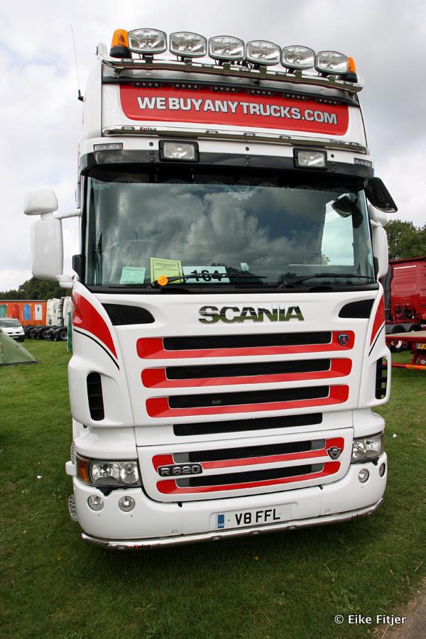 20140927-Truckshow-Detling-00027.jpg