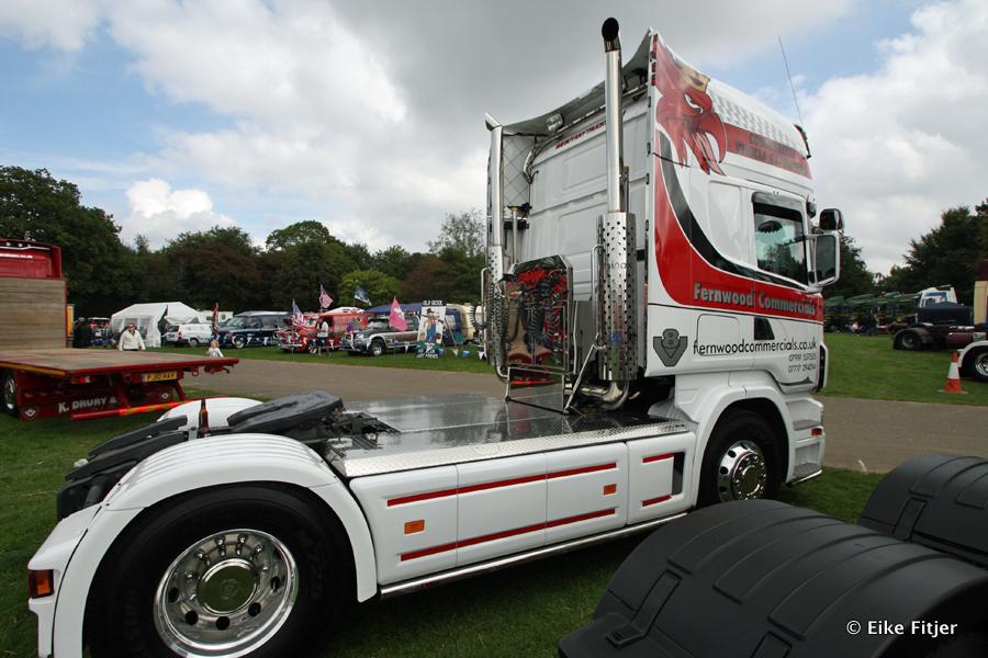 20140927-Truckshow-Detling-00028.jpg