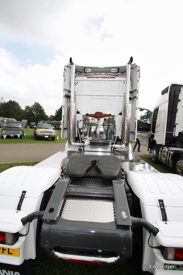 20140927-Truckshow-Detling-00029.jpg