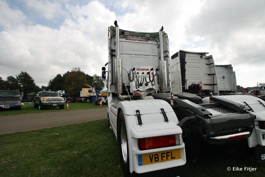 20140927-Truckshow-Detling-00030.jpg