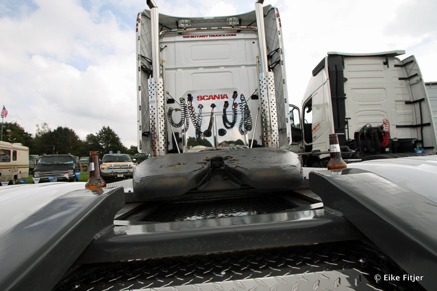 20140927-Truckshow-Detling-00031.jpg