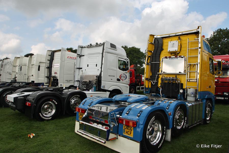 20140927-Truckshow-Detling-00032.jpg