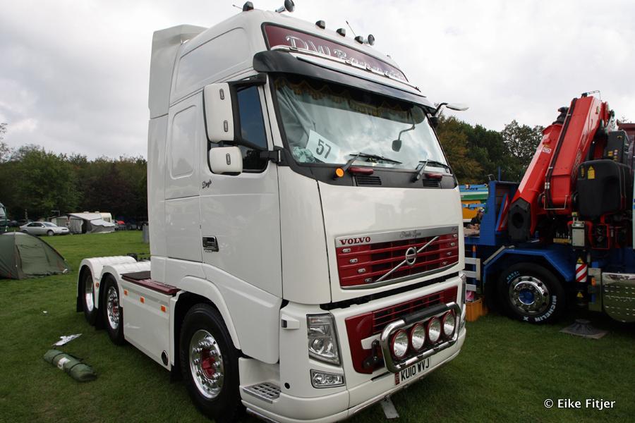 20140927-Truckshow-Detling-00033.jpg