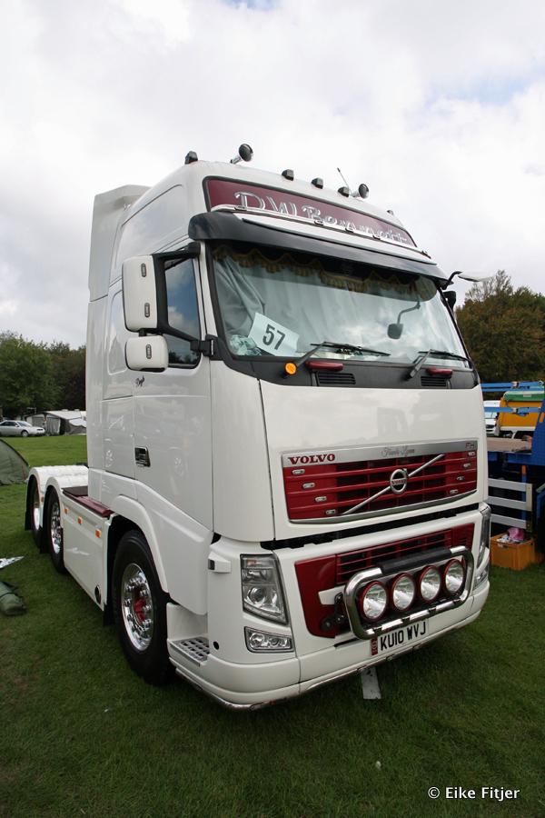 20140927-Truckshow-Detling-00034.jpg