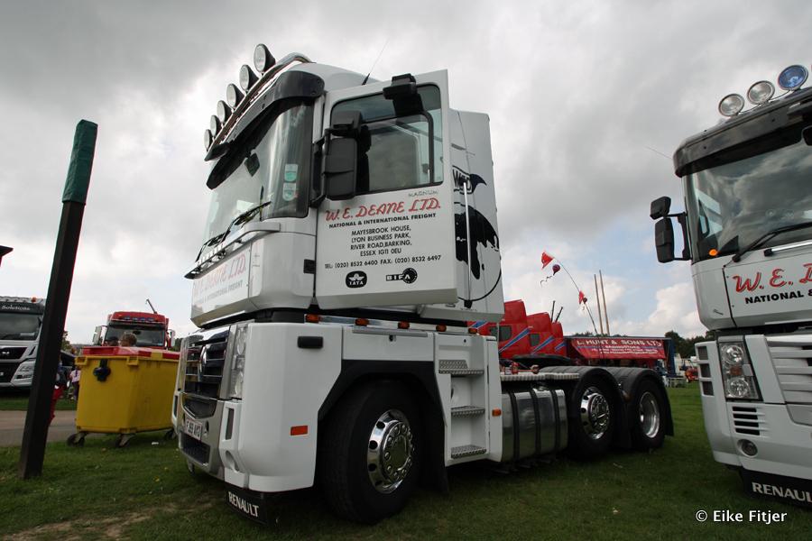 20140927-Truckshow-Detling-00035.jpg