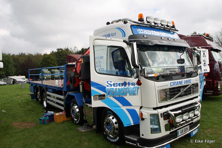 20140927-Truckshow-Detling-00037.jpg
