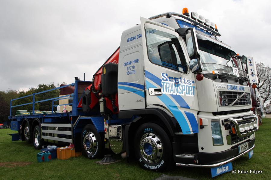 20140927-Truckshow-Detling-00038.jpg