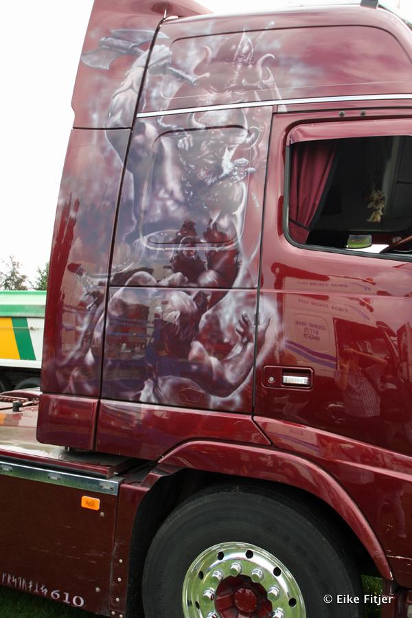 20140927-Truckshow-Detling-00041.jpg
