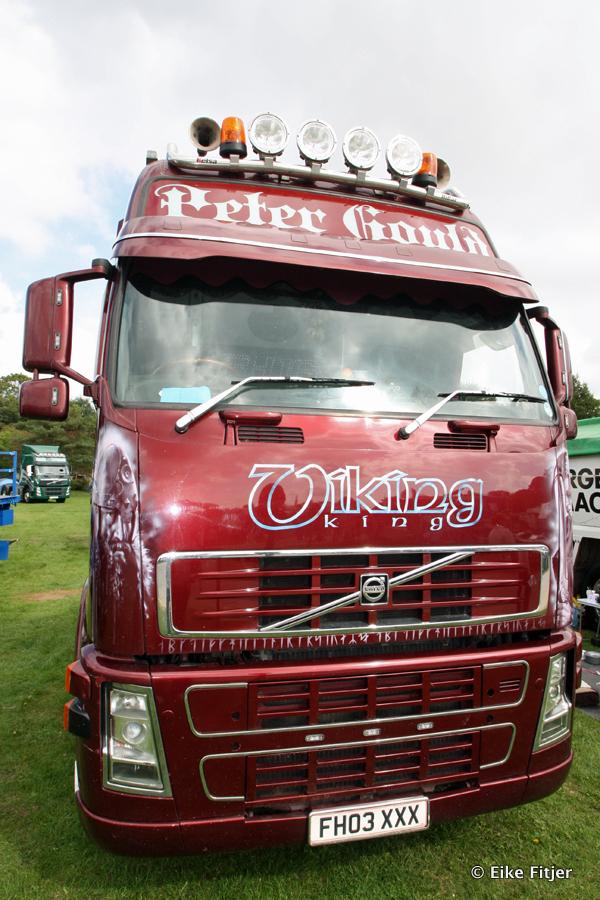 20140927-Truckshow-Detling-00044.jpg